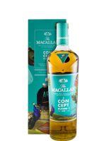 Macallan Concept Nº1