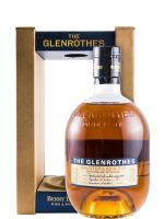 Glenrothes Ministers Reserve