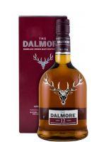 Dalmore 12-летний