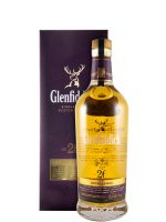 Glenfiddich 26 anos Excellence
