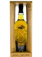 Highland Park 17 anos The Light