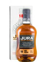 Isle of Jura 18 anos Travel Exclusive
