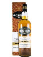 Glengoyne Balbaina 1L