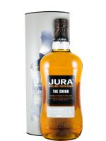 Isle of Jura The Sound 1L