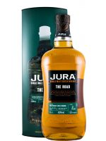 Isle of Jura The Road 1L