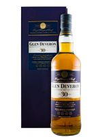 Glen Deveron 30 anos Royal Burgh Collection