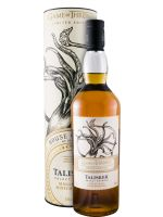 Talisker Select Reserve House Greyjoy Game Of Thrones
