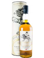 Lagavulin 9 anos House Lannister Game Of Thrones