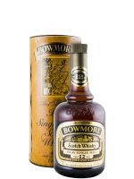 Bowmore 12 years (old bottle) 75cl