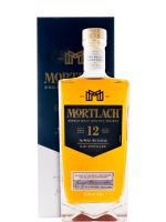 Mortlach 12 years