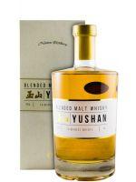 Yushan Blended Malt