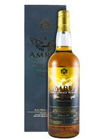 Amrut Greedy Angels 8 anos