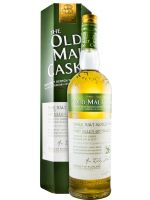 1983 Port Ellen The Old Malt Cask Sherry Cask 26 anos (engarrafado em 2009)