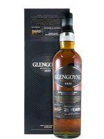 Glengoyne 21-летний