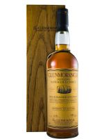 1987 Glenmorangie Manager's Choice