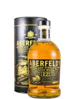 Aberfeldy 12 anos