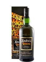 Ardbeg Grooves Limited Edition