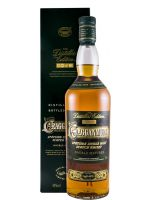 2005 Cragganmore Distillers Edition Double Matured