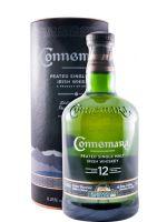 Connemara 12 years