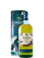 Singleton Glen Ord 18 anos Special Release