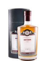 1984 Dufftown 30 anos Bourbon Hogshead