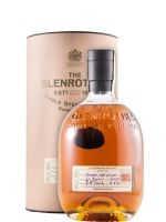 1985 Glenrothes (bottled in 1997)