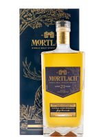 2020 Mortlach 21 anos Special Release