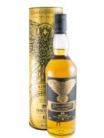 Mortlach 15 anos Six Kingdoms Game Of Thrones