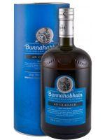 Bunnahabhain An Cladach 1L