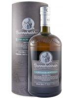 Bunnahabhain Cruach-Mhona 1L