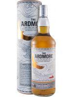 Ardmore Triple Wood 1L