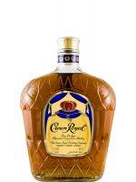 Crown Royal 1 л