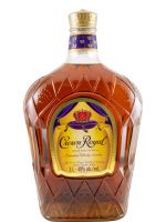 Crown Royal 3L