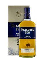 Tullamore Dew Phoenix