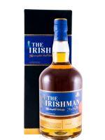 The Irishman 12 anos Single Malt