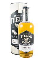 Teeling Sherry Cask Nº 8833 Single Cask