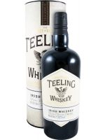 Teeling Rum Cask Finish