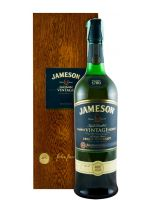 2007 Jameson Rarest Vintage Reserve