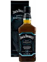 Jack Daniel's Nº 4 Master Distillery 70cl