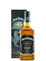 Jack Daniel's No 1 Master Distillery