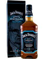 Jack Daniel's Nº 4 Master Distillery 1L
