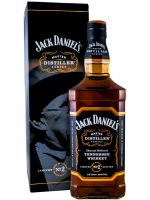 Jack Daniel's No 2 Master Distillery 1L