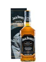 Jack Daniel's Nº 2 Master Distillery