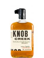 Knob Creek Straight Bourbon Small Batch