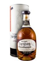 2014 Wild Turkey Forgiven Special Edition Batch