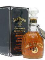 Jack Daniel's Maxwell House 1,5L