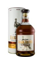 Wild Turkey Rare Breed Straight Bourbon
