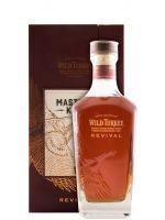 Wild Turkey Revival Master's Keep