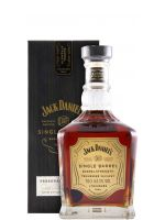 Jack Daniel's Single Barrel Barrel Strenght