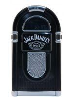 Jack Daniel's Jukebox